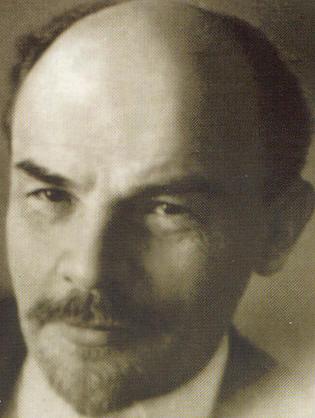 Sol Yayinlari Lenin Ne Yapmalı